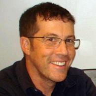 DavidGelb