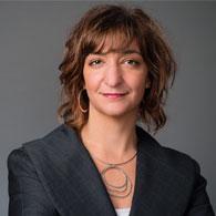 FrancescaAccinelli