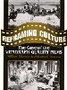 ReframingCulture
