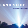 LandSlideCatalogue_thumb