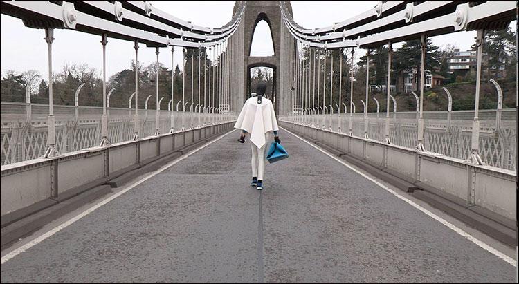 bridge-walker-sm