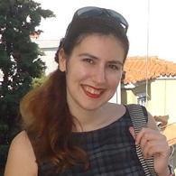 LizzyPournara