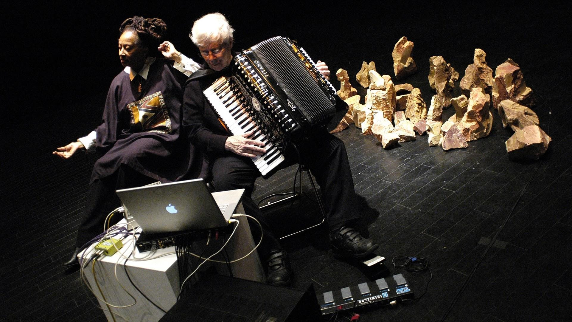 pauline-oliveros-and-ione
